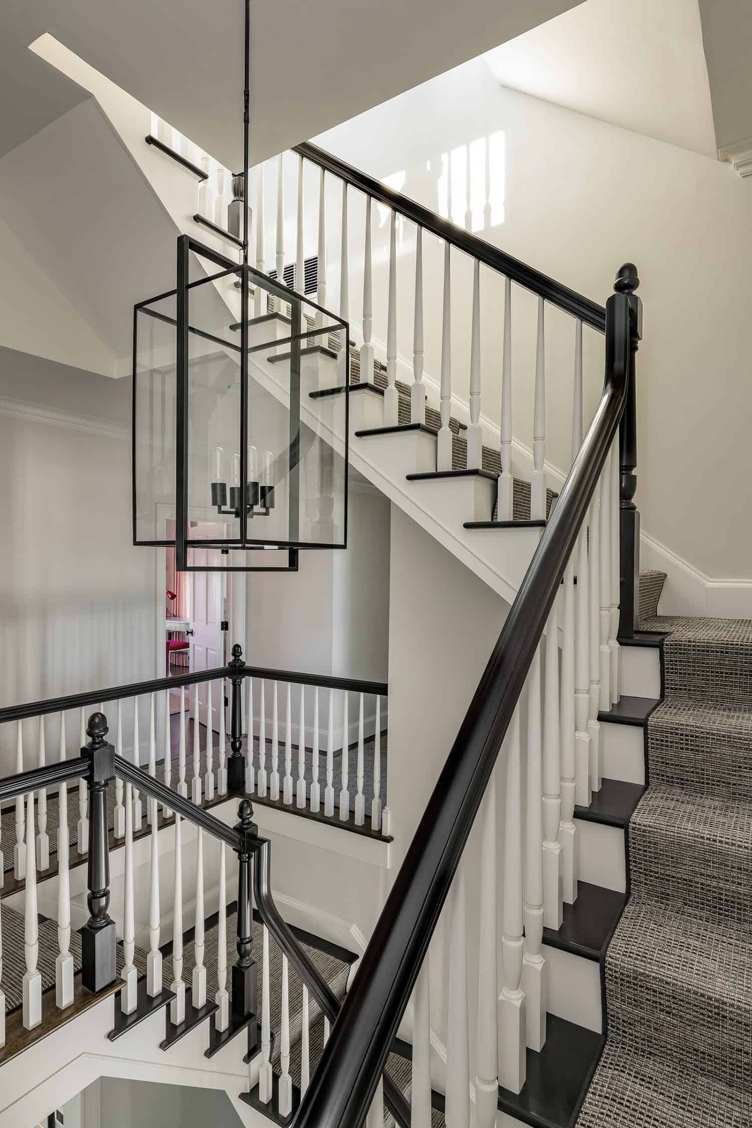modern-farmhouse-staircase
