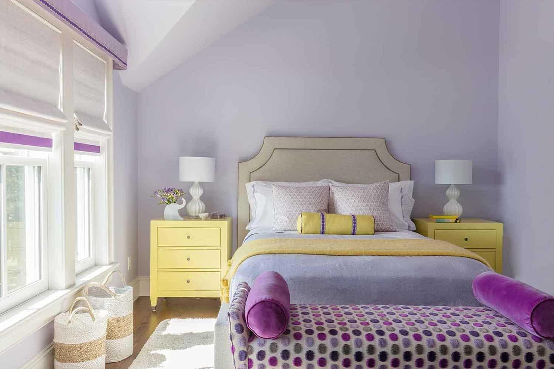 moderna-seoska kuća-dječja spavaća soba
