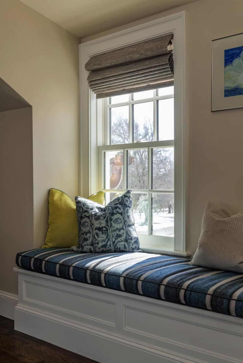 modern-farmhouse-family-room-window-seat