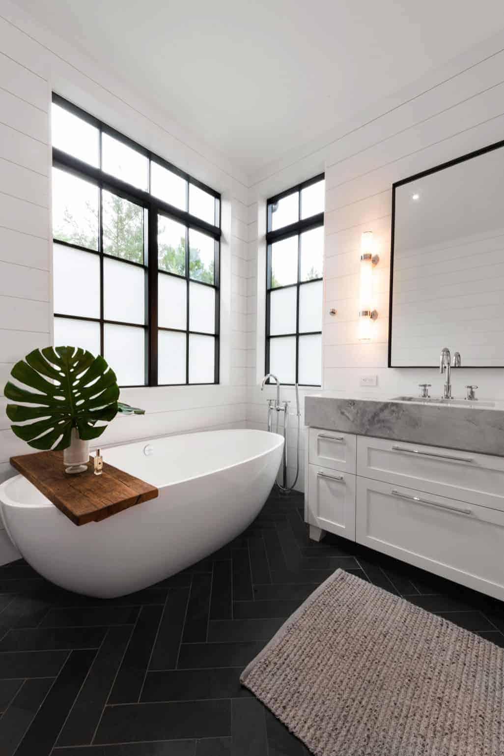 moderna-seoska kuća-kupaonica-oaza
