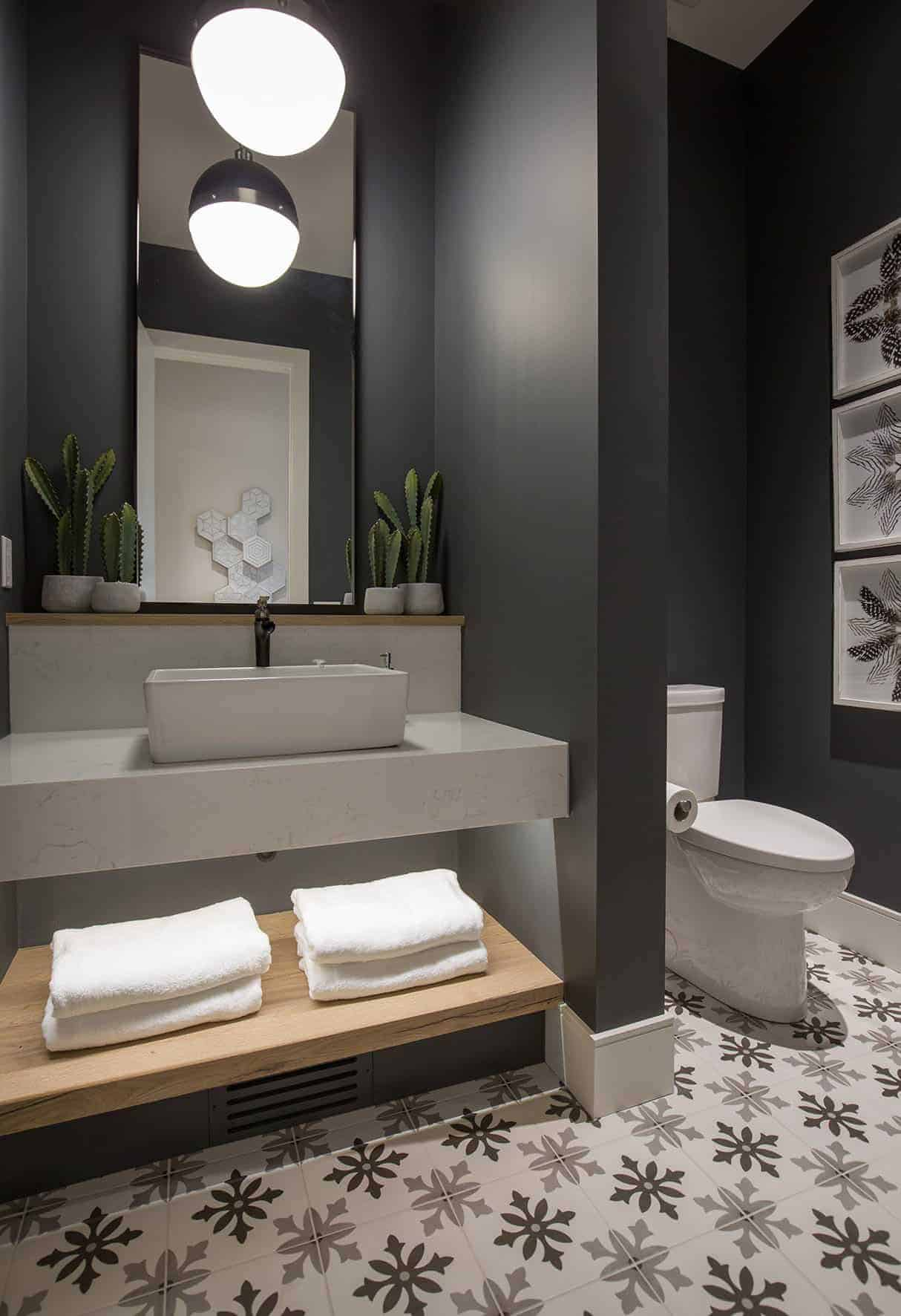 moderna-seoska kuća-kupatilo