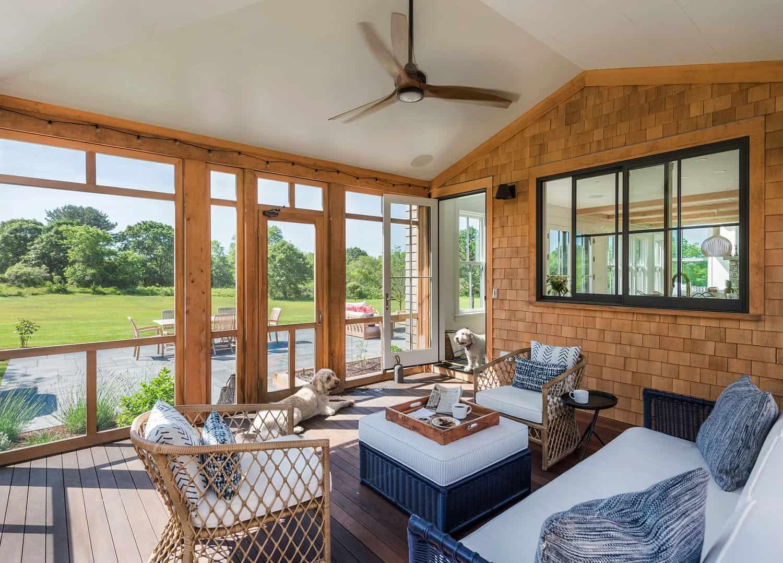 moderna-seoska kuća-sunčalište