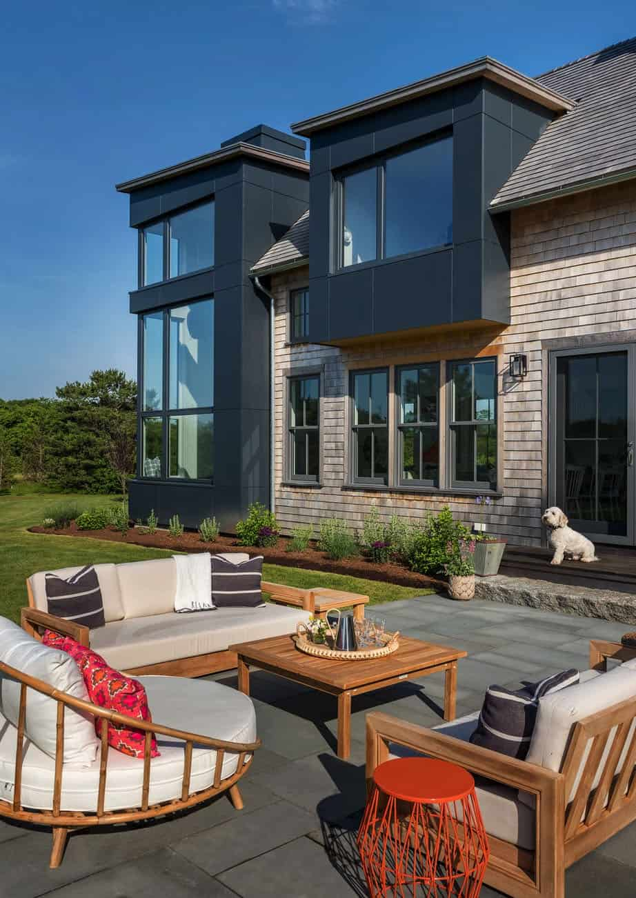 moderna-seoska kuća-terasa