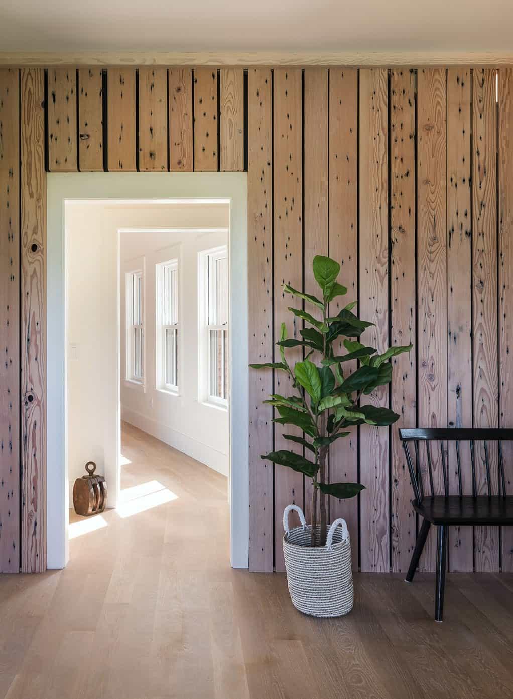 moderna-seoska kuća-ulaz-hodnik