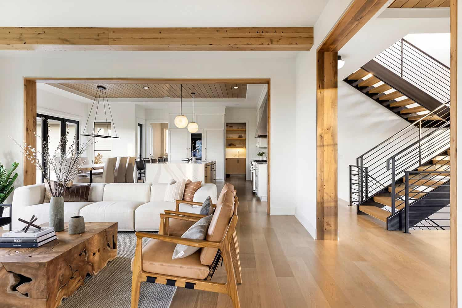 two-story-farmhouse-living-room