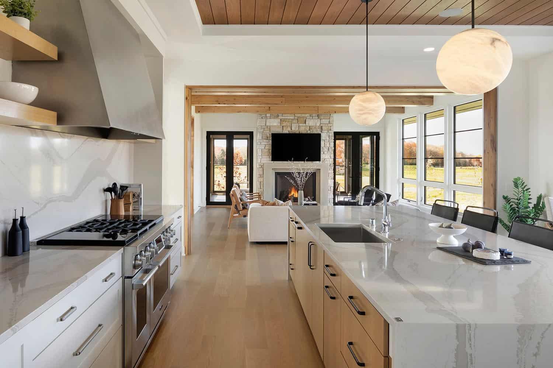 two-story-farmhouse-kitchen