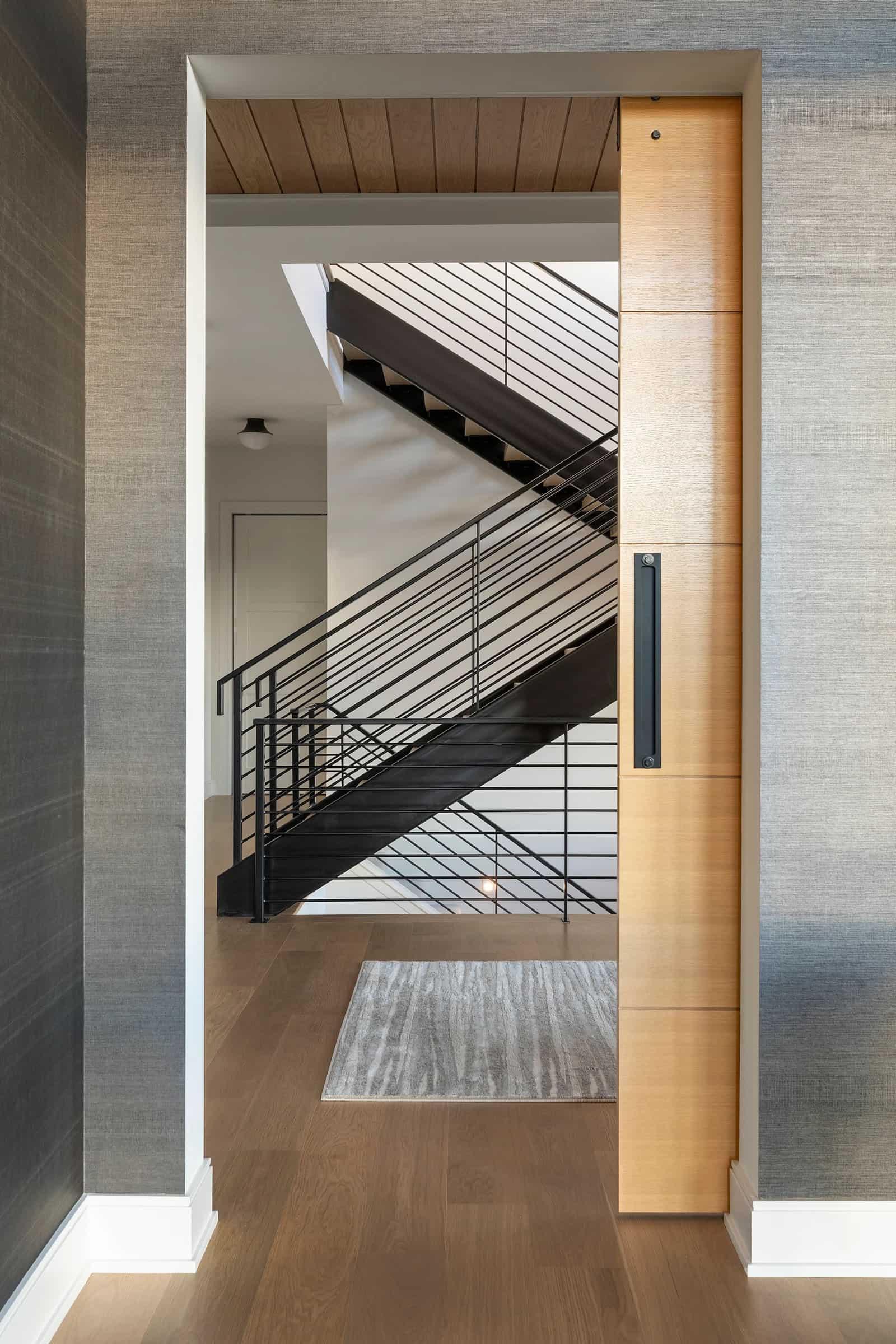two-story-farmhouse-staircase
