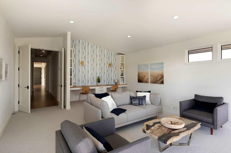 farmhouse-family-room