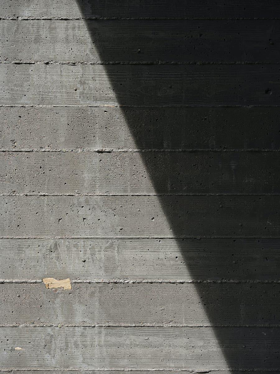modern-exterior-board-formed-concrete
