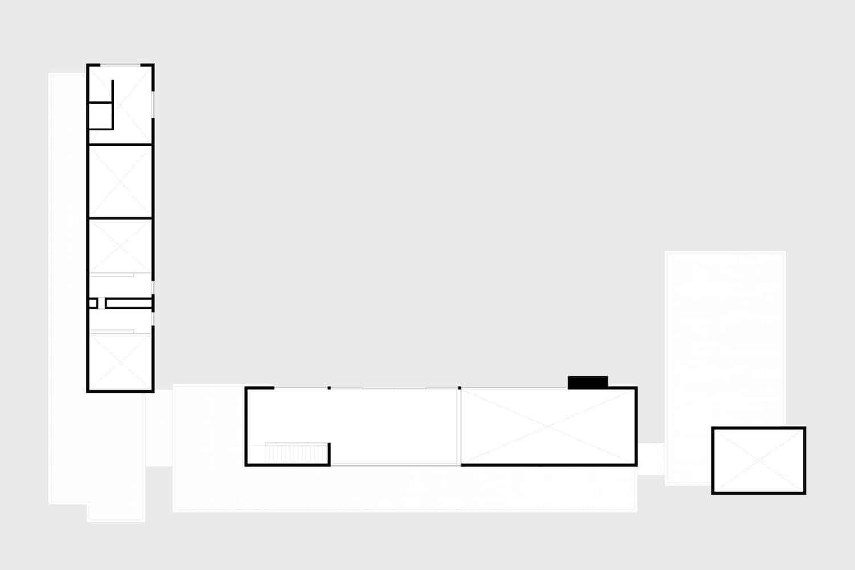 modern-home-second-floor-plan