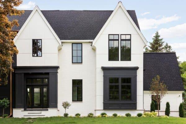 modern-transitional-home-exterior