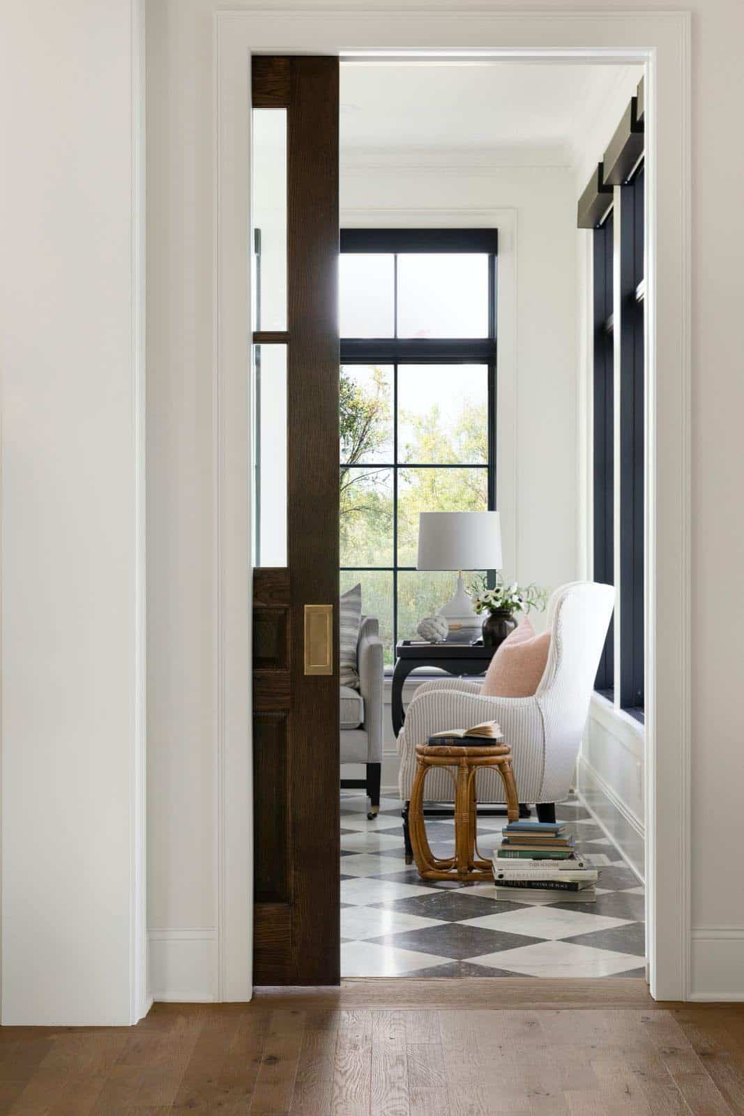 modern-transitional-living-room