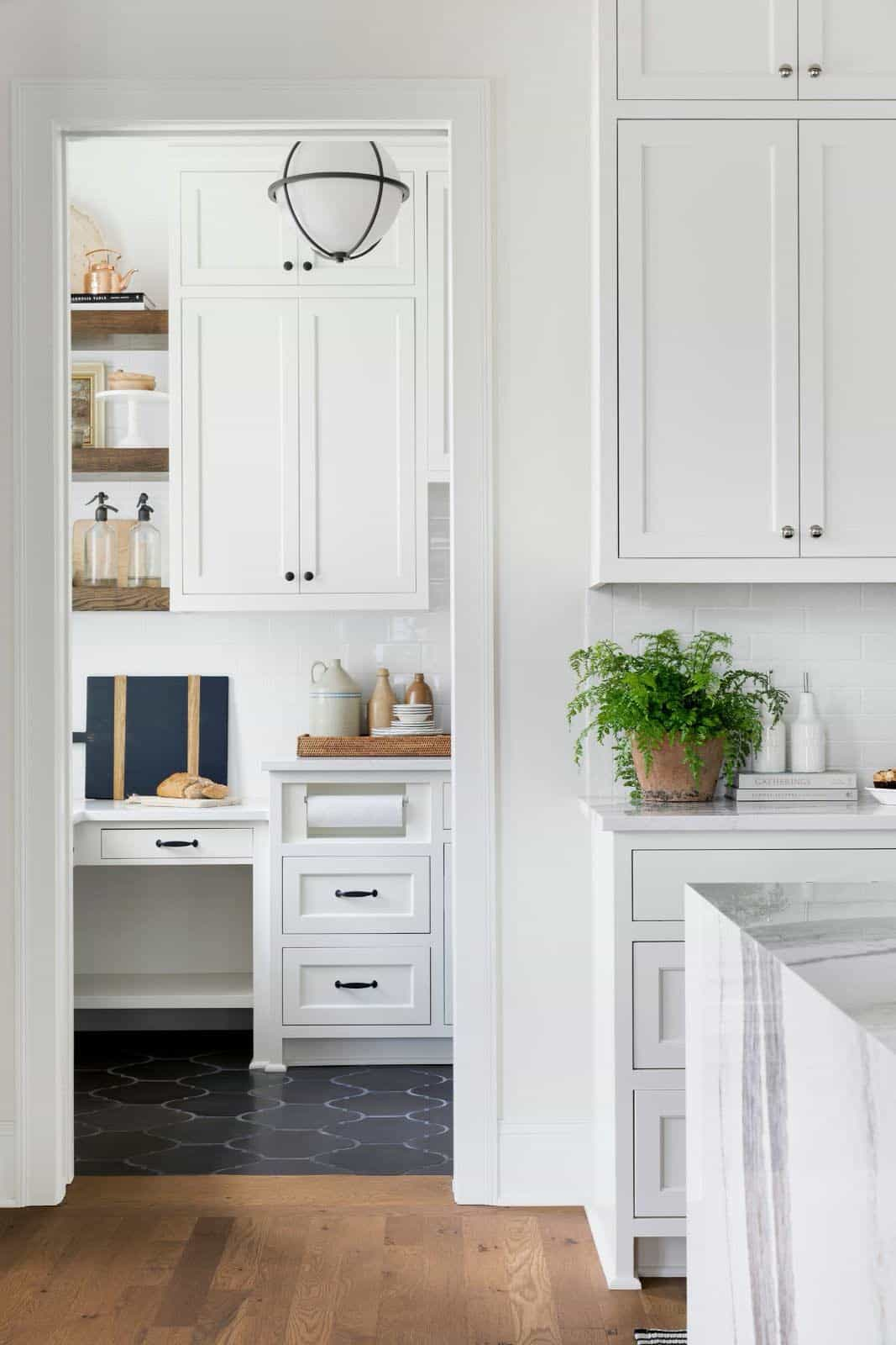 modern-transitional-kitchen