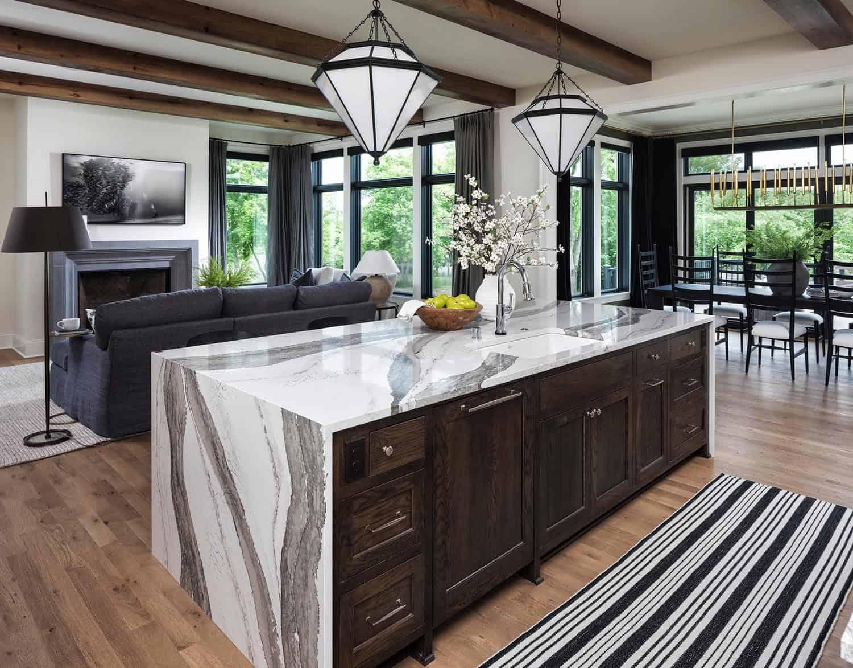 modern-transitional-kitchen
