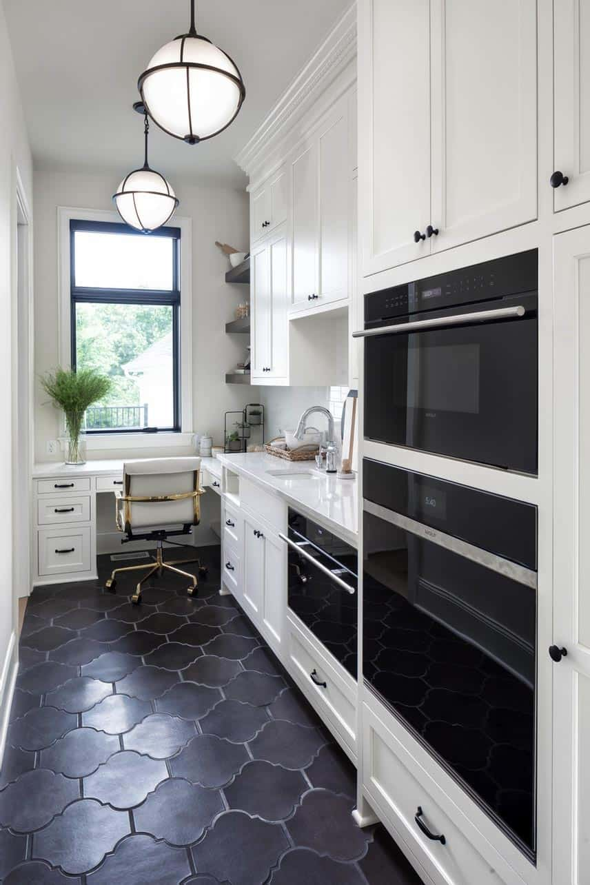 modern-transitional-prep-kitchen