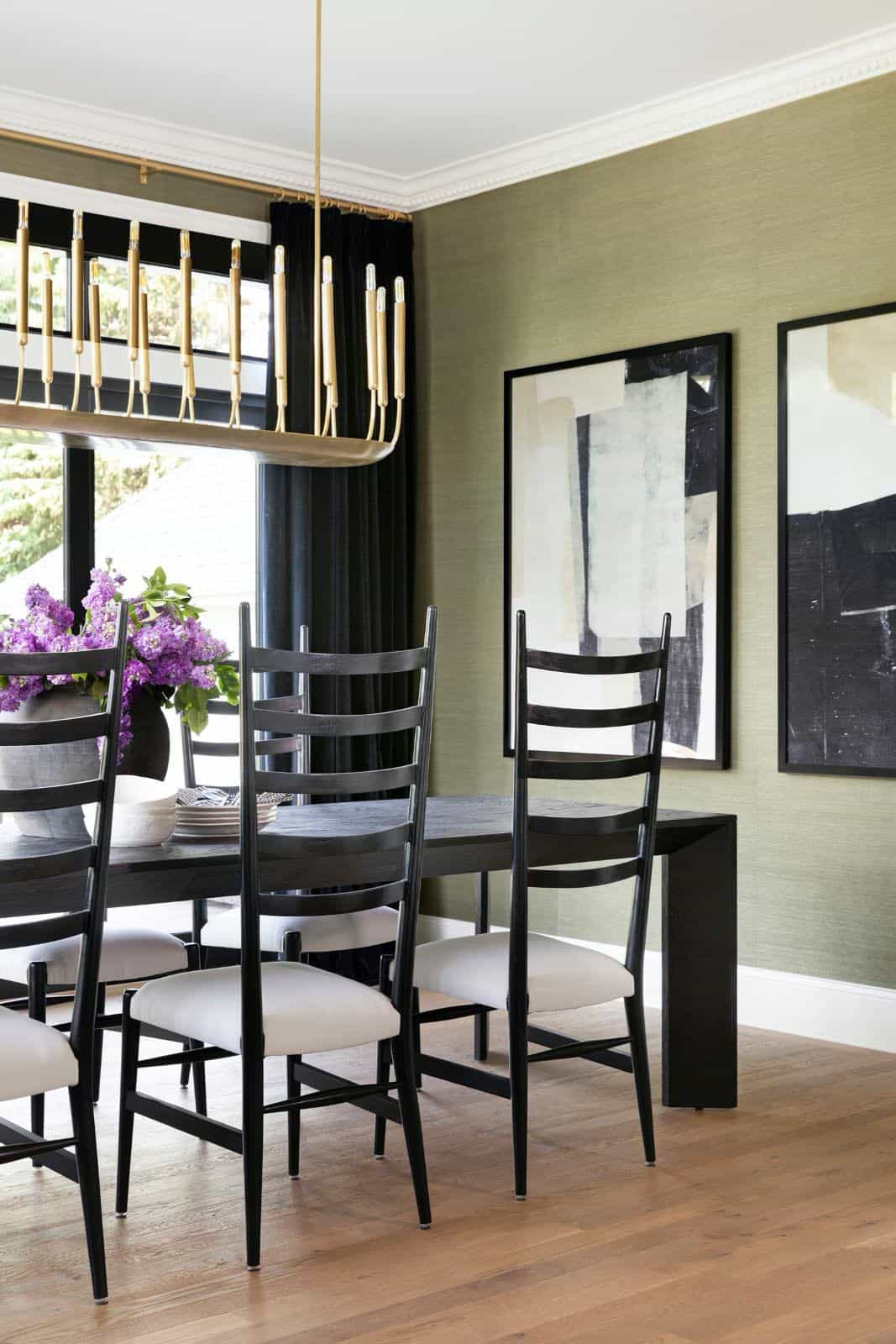 modern-transitional-dining-room