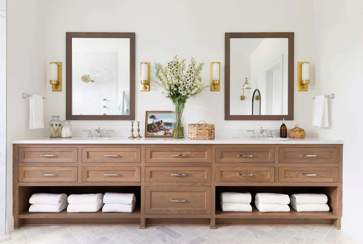 modern-transitional-master-bathroom