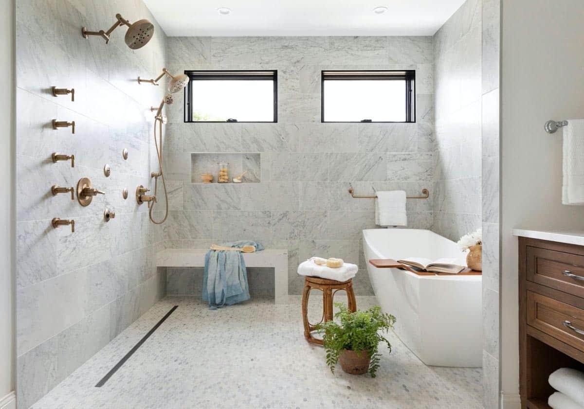 modern-transitional-master-bathroom