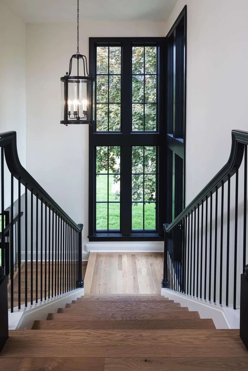 modern-transitional-staircase