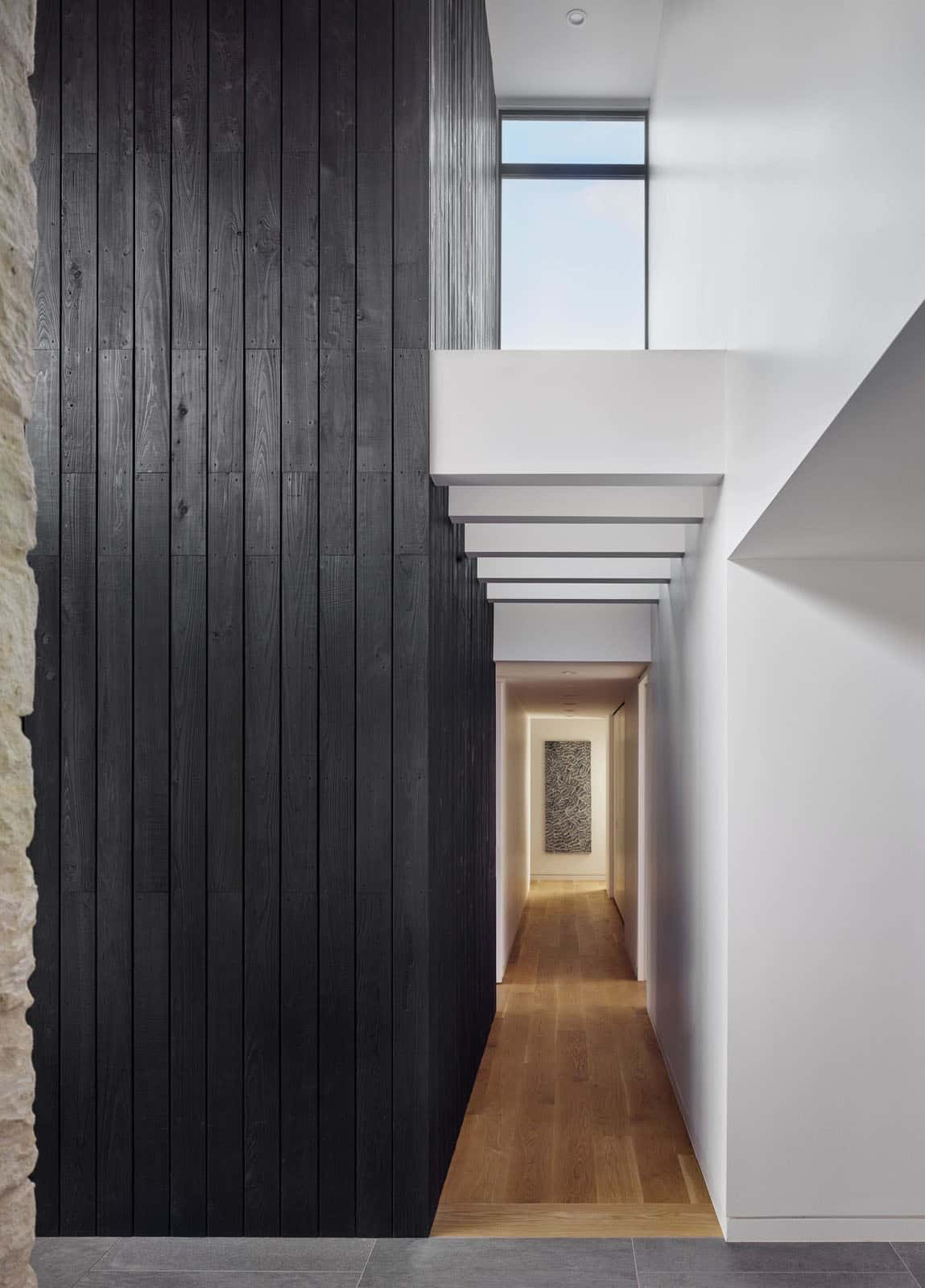 moderno-dvorana
