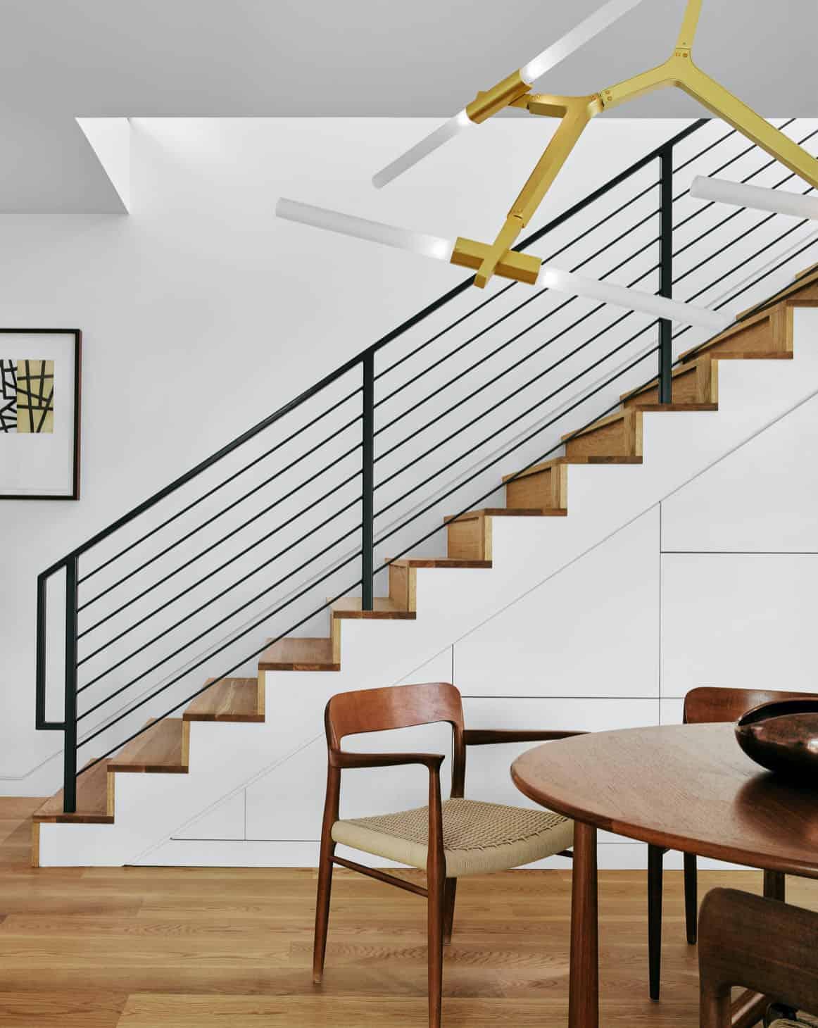 suvremeni-stubište