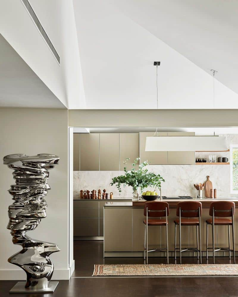 modernist-home-kitchen