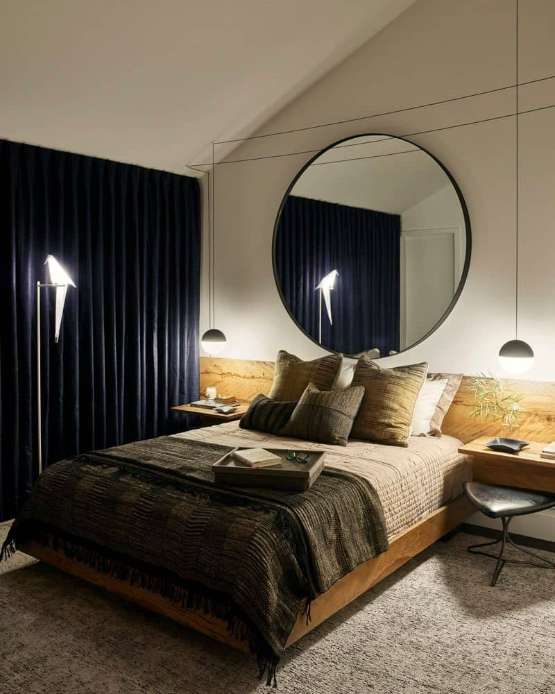 modernist-boys-bedroom