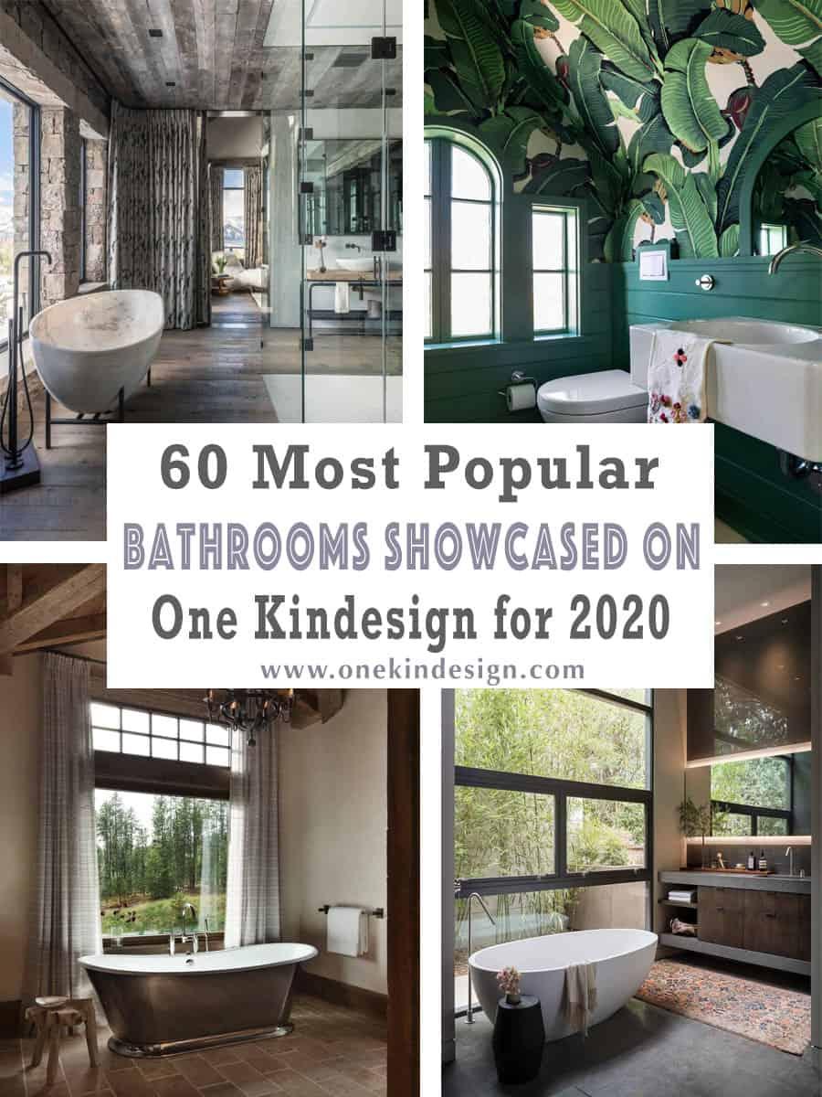 najpopularnije-ideje o kupaonici