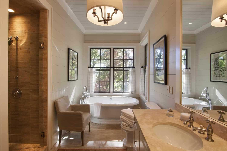 mountain-craftsman-bathroom