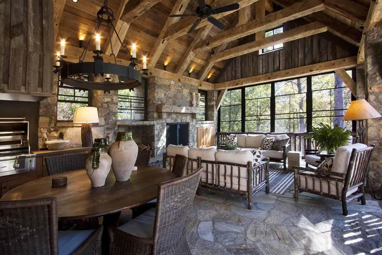 mountain-craftsman-porch