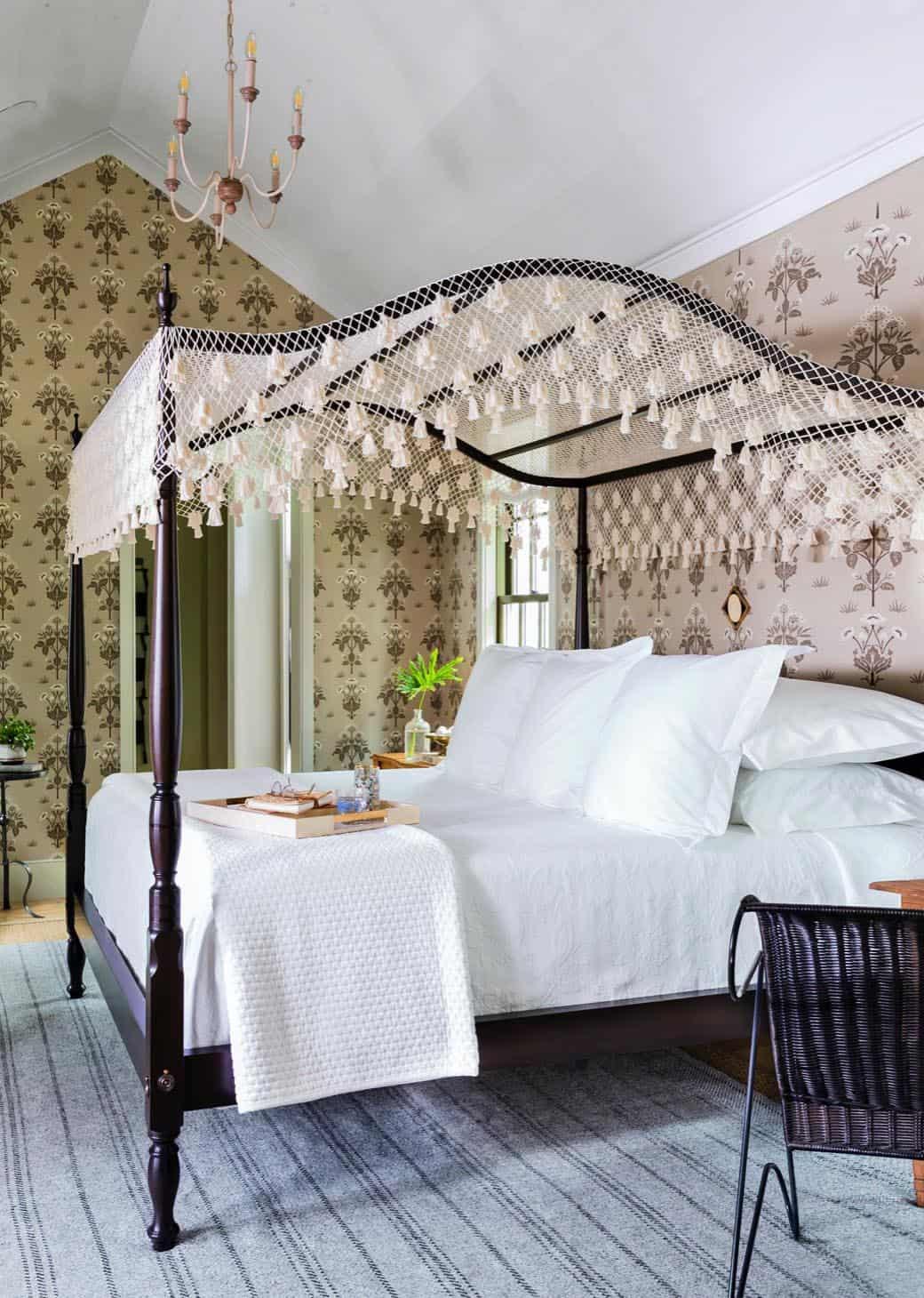 seoska kuća-glavna-spavaća soba