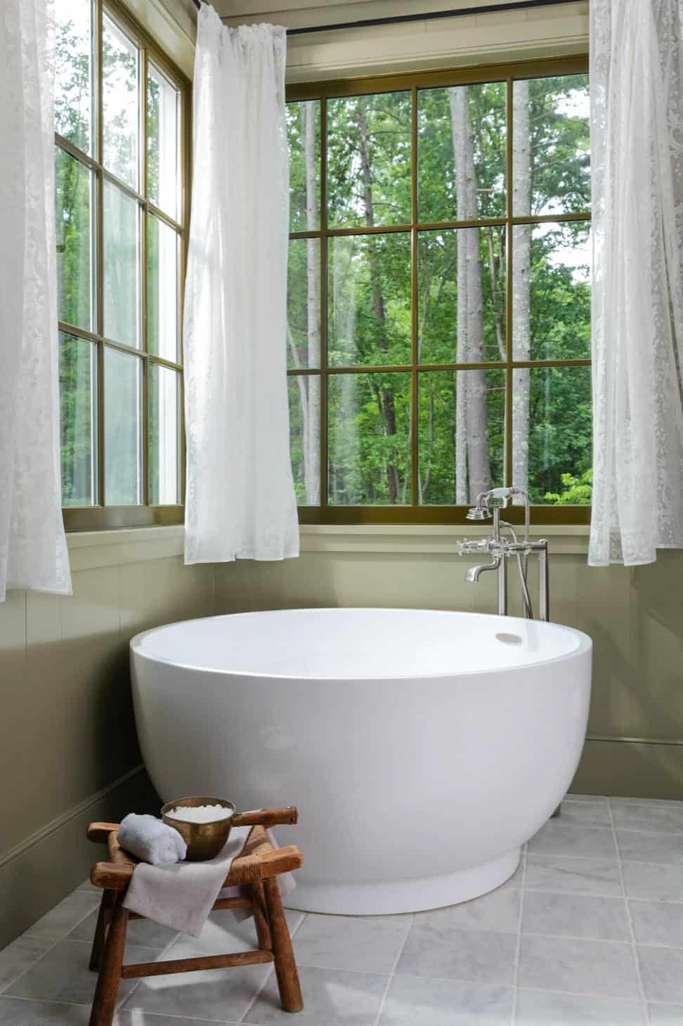 seoska kuća-glavna-kupaonica