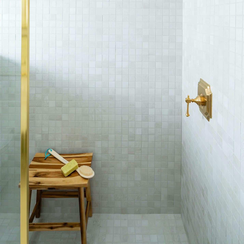 seoska kuća-krevet-kupaonica