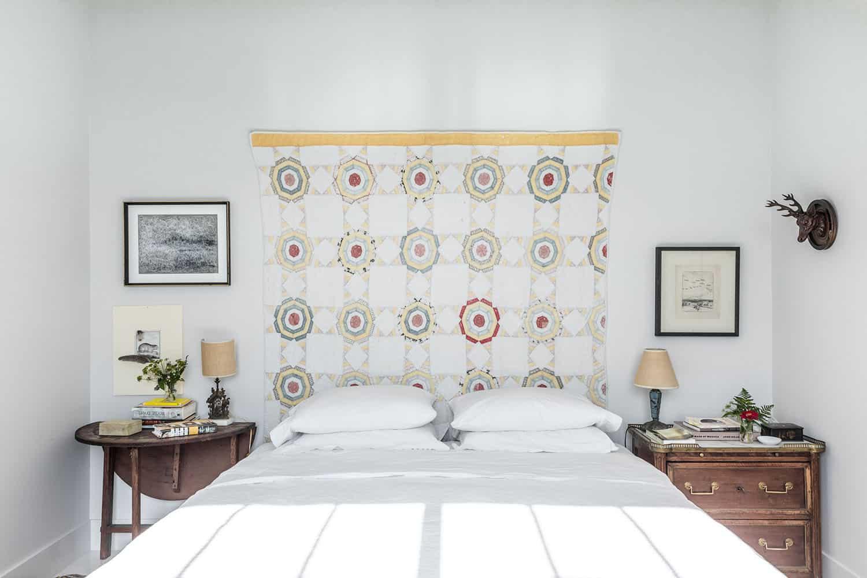 suvremena-seoska kuća-spavaća soba