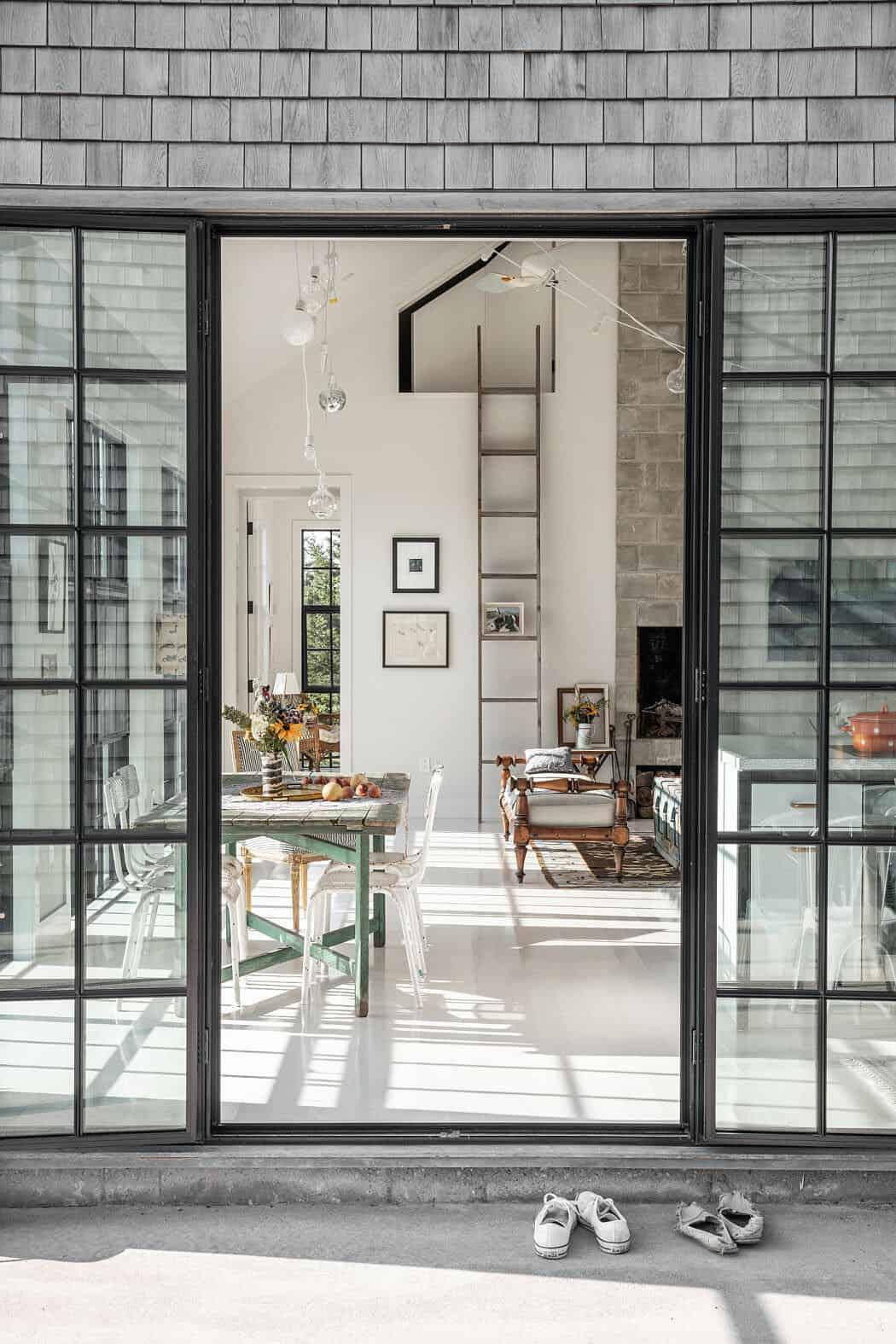 suvremena-seoska kuća-trijem