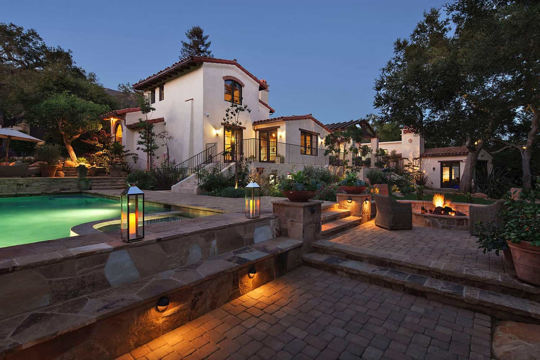 mediterranean-patio-swimming-pool-and-exterior
