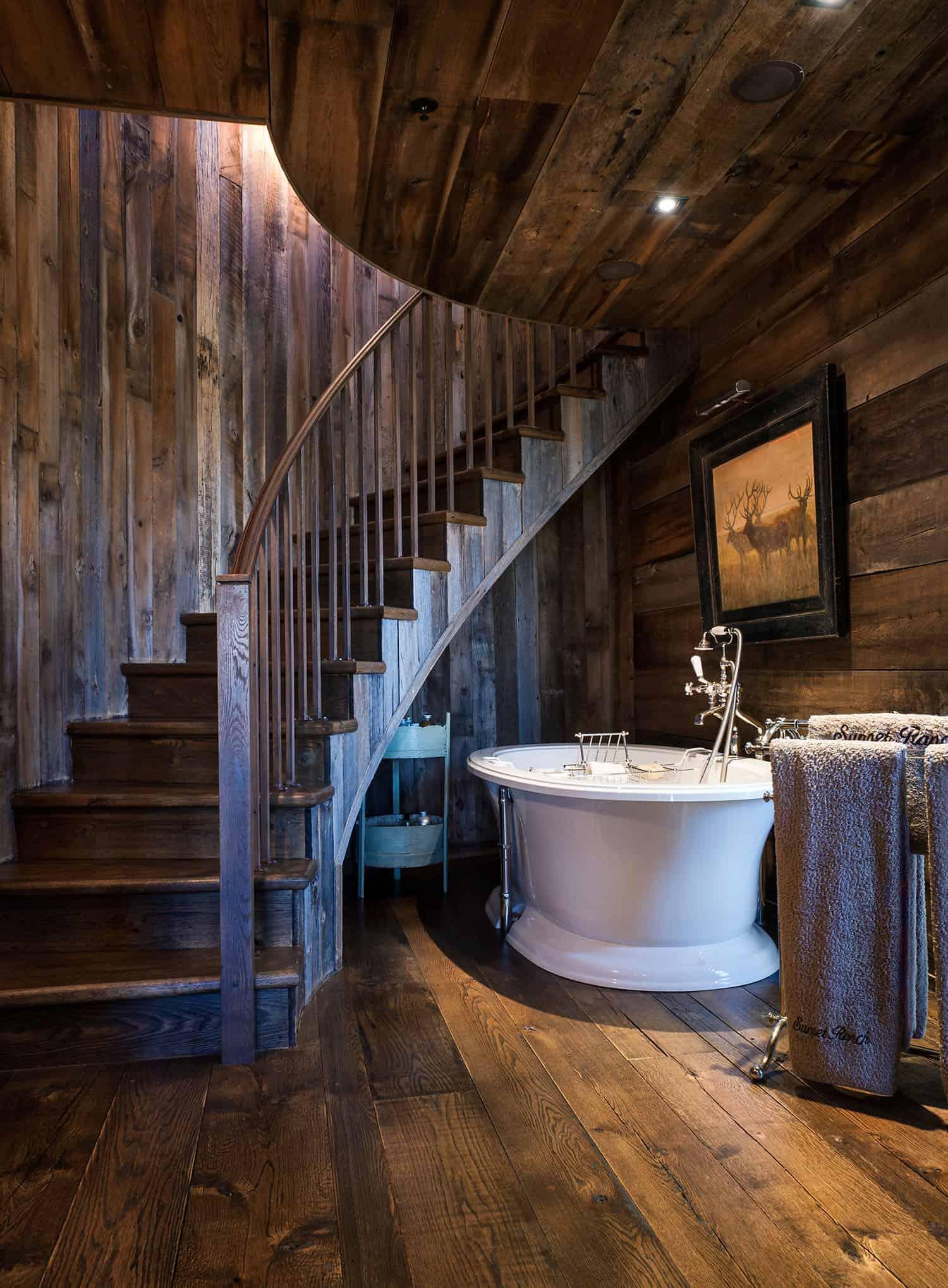moderno-rustikalna-kupaonica u stilu ambara