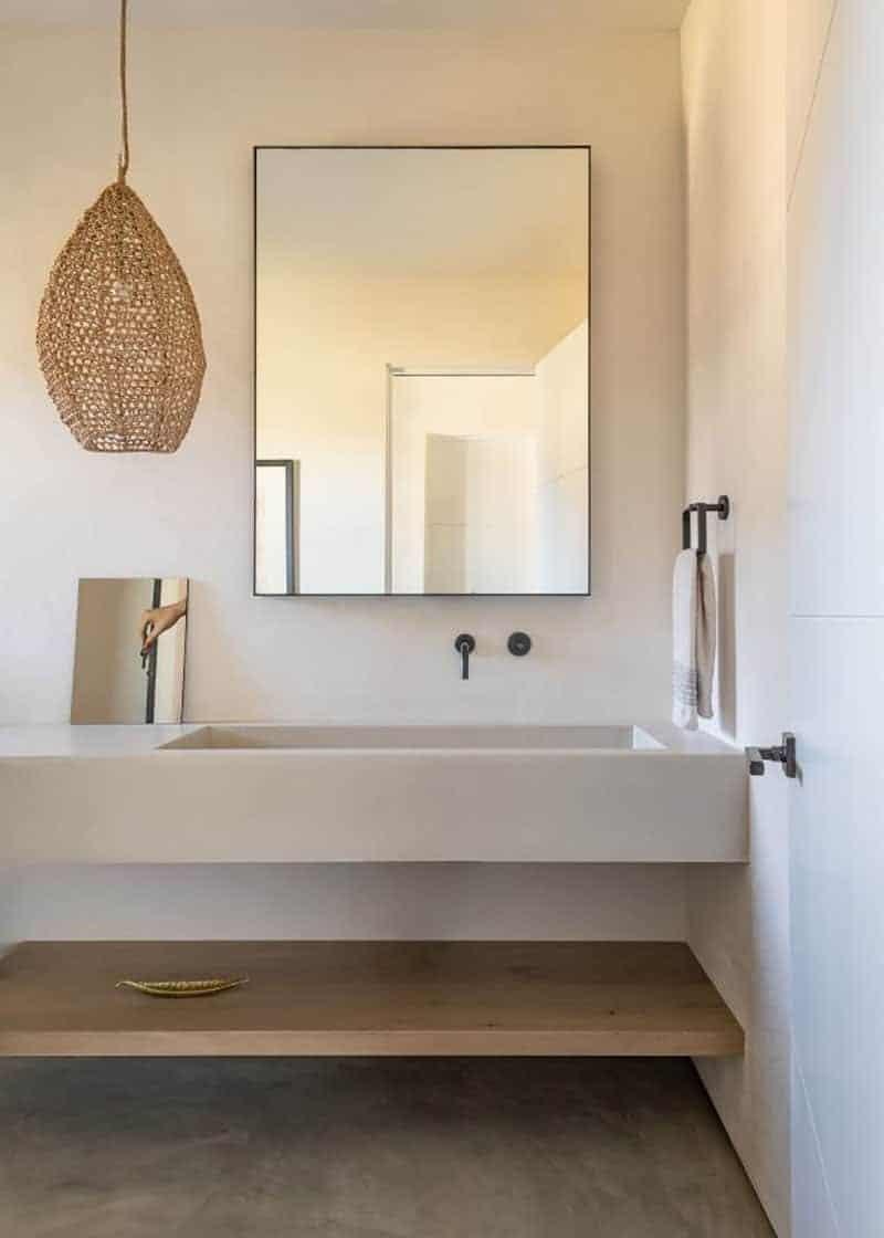 rustikalno-moderno-planinarski-stil-kupaonica