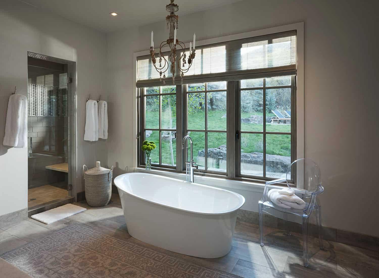 rustikalno-moderna-kupaonica