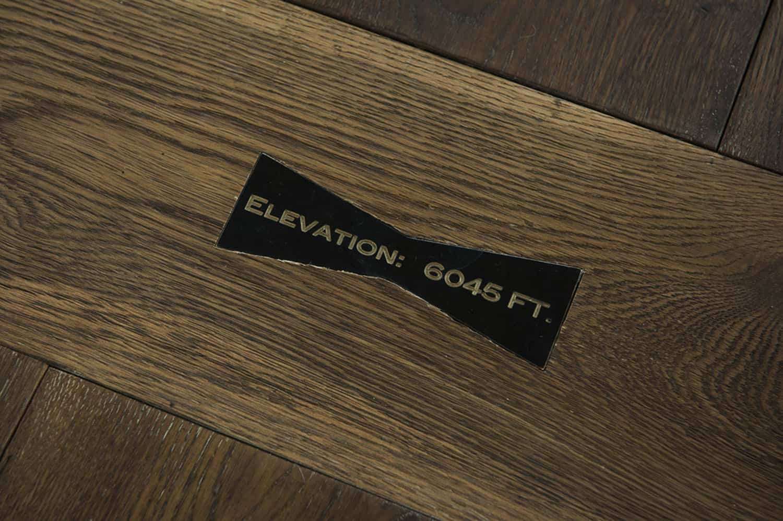 rustikalno-moderan-detalj poda