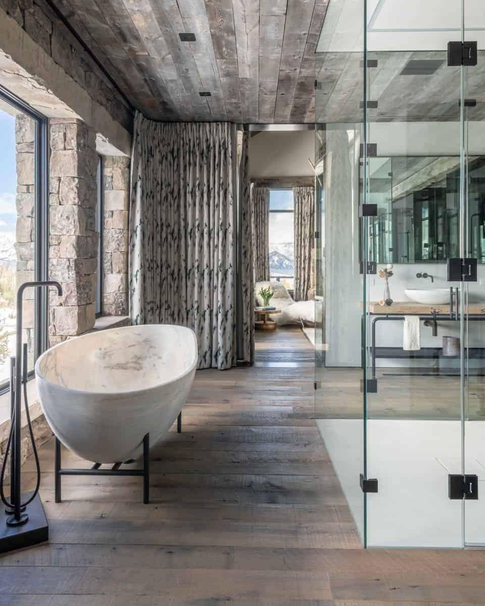 rustikalno-moderno-planinska-kupaonica