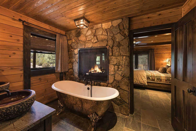 rustikalna-planinska-kabina-kupaonica