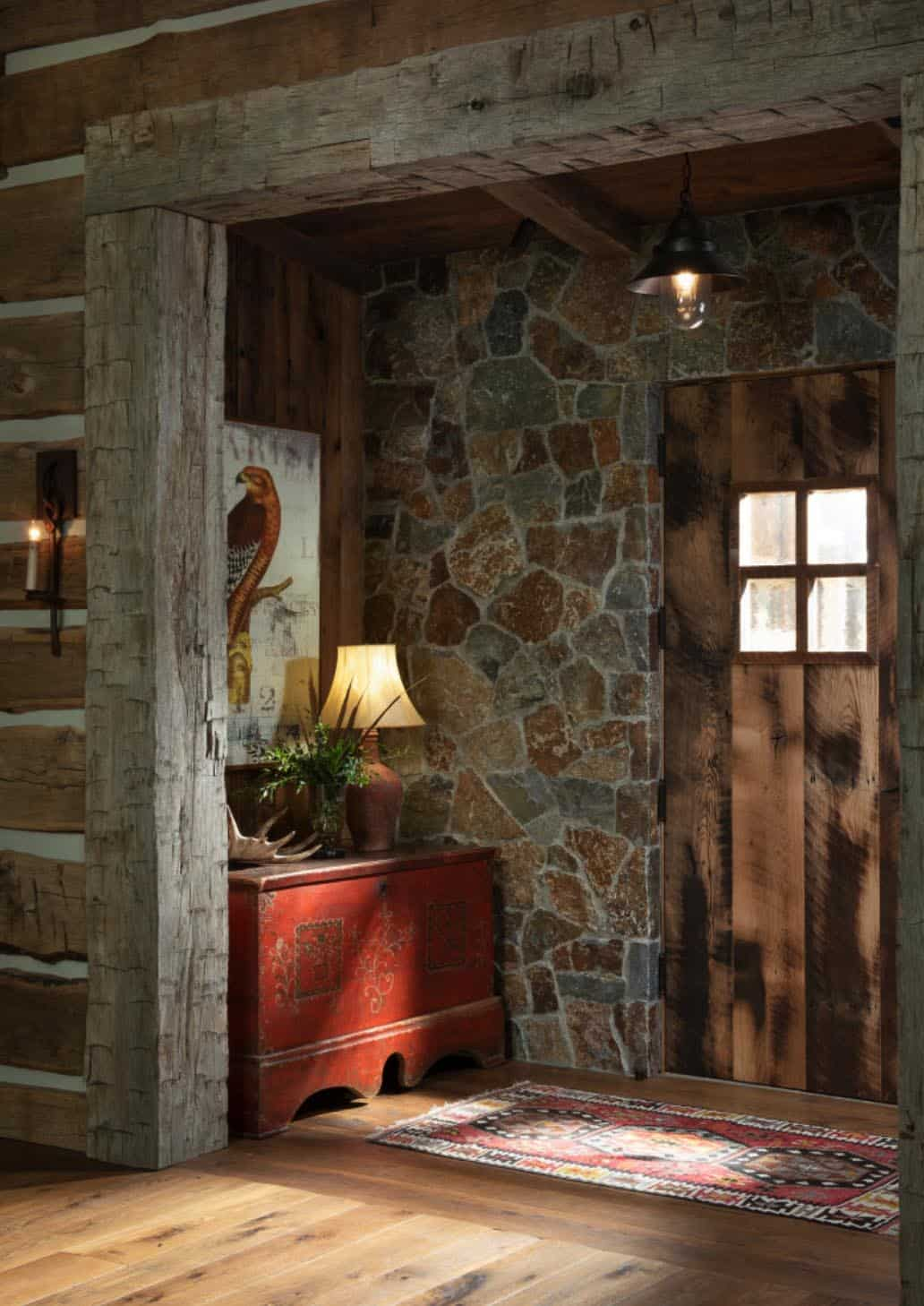 rustic-mountain-entry