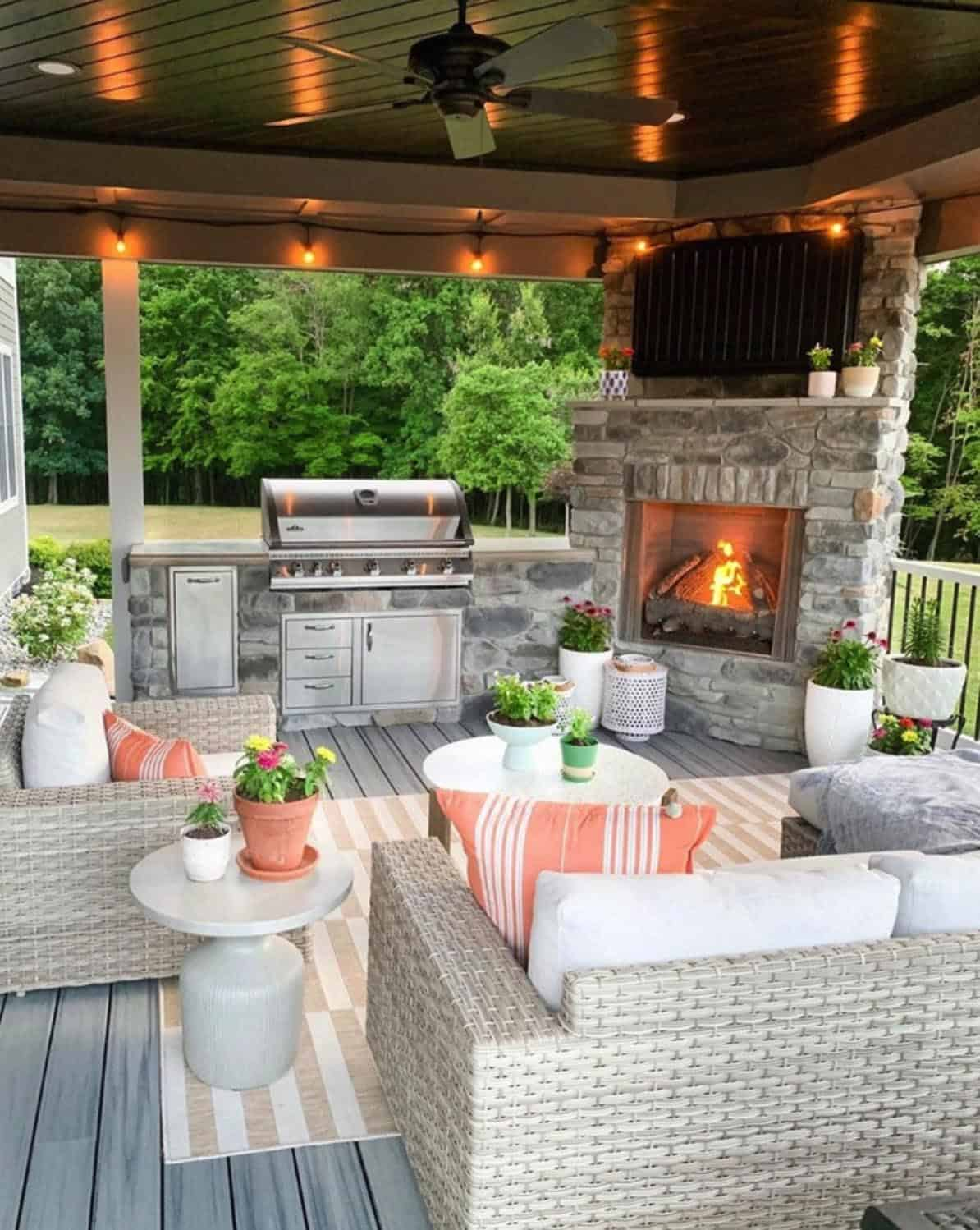 covered-outdoor-patio-decorated-for-spring
