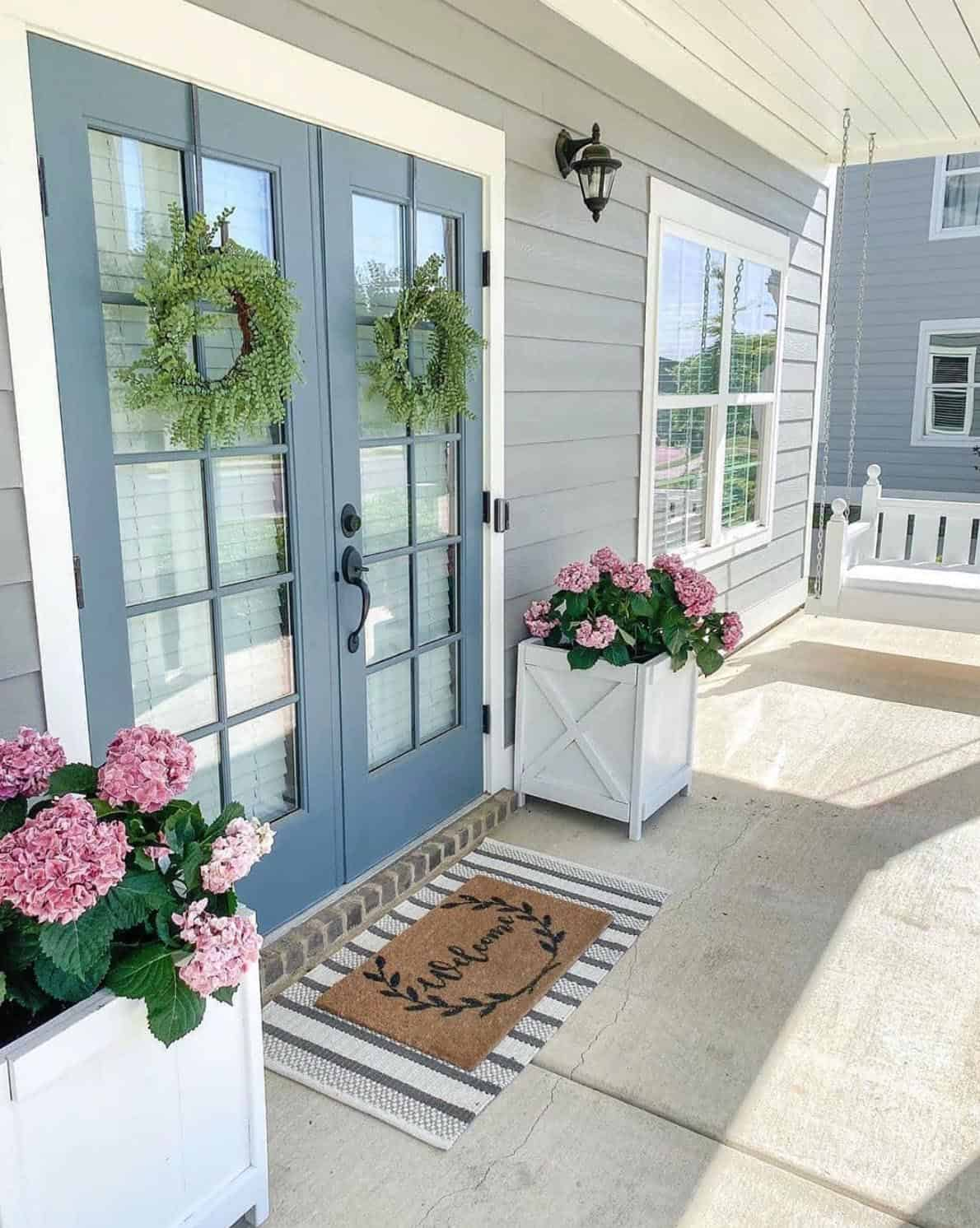 fresh-spring-porch
