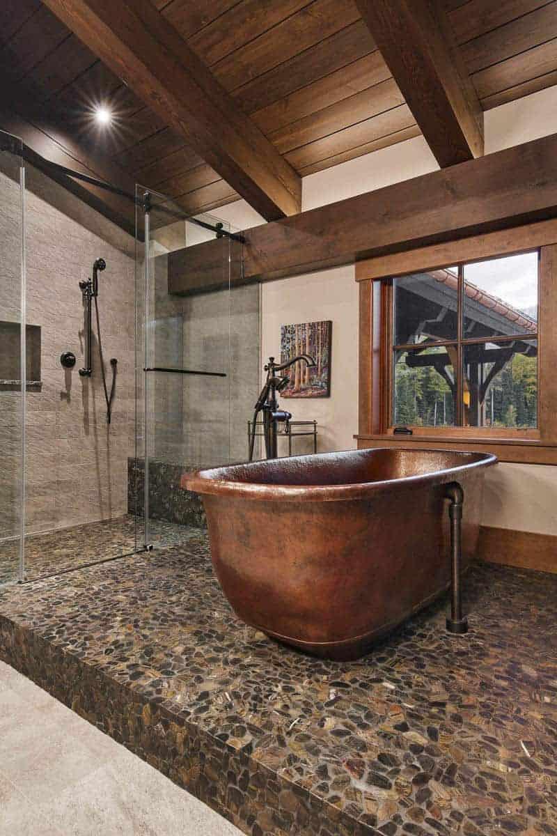 rustikalno-planinska-koliba-kupaonica