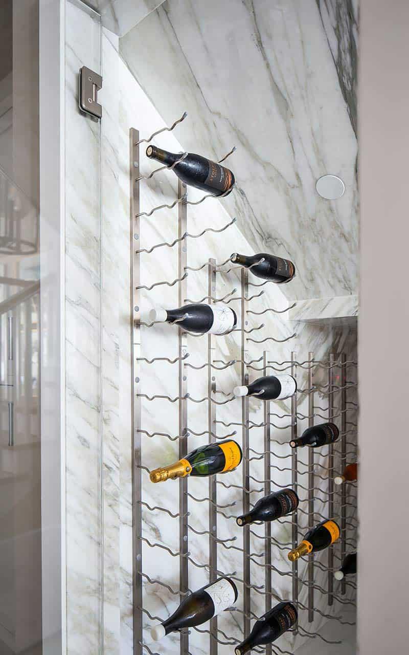 traditional-wine-cellar