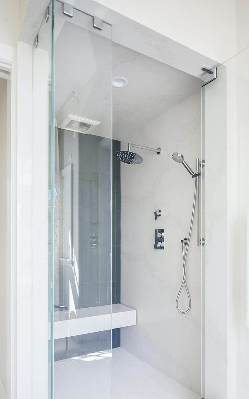 traditional-master-bathroom-shower