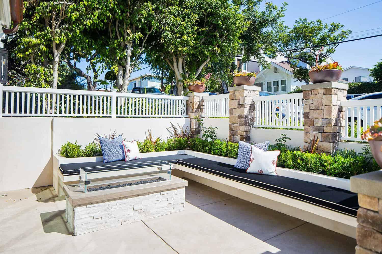 traditional-coastal-patio