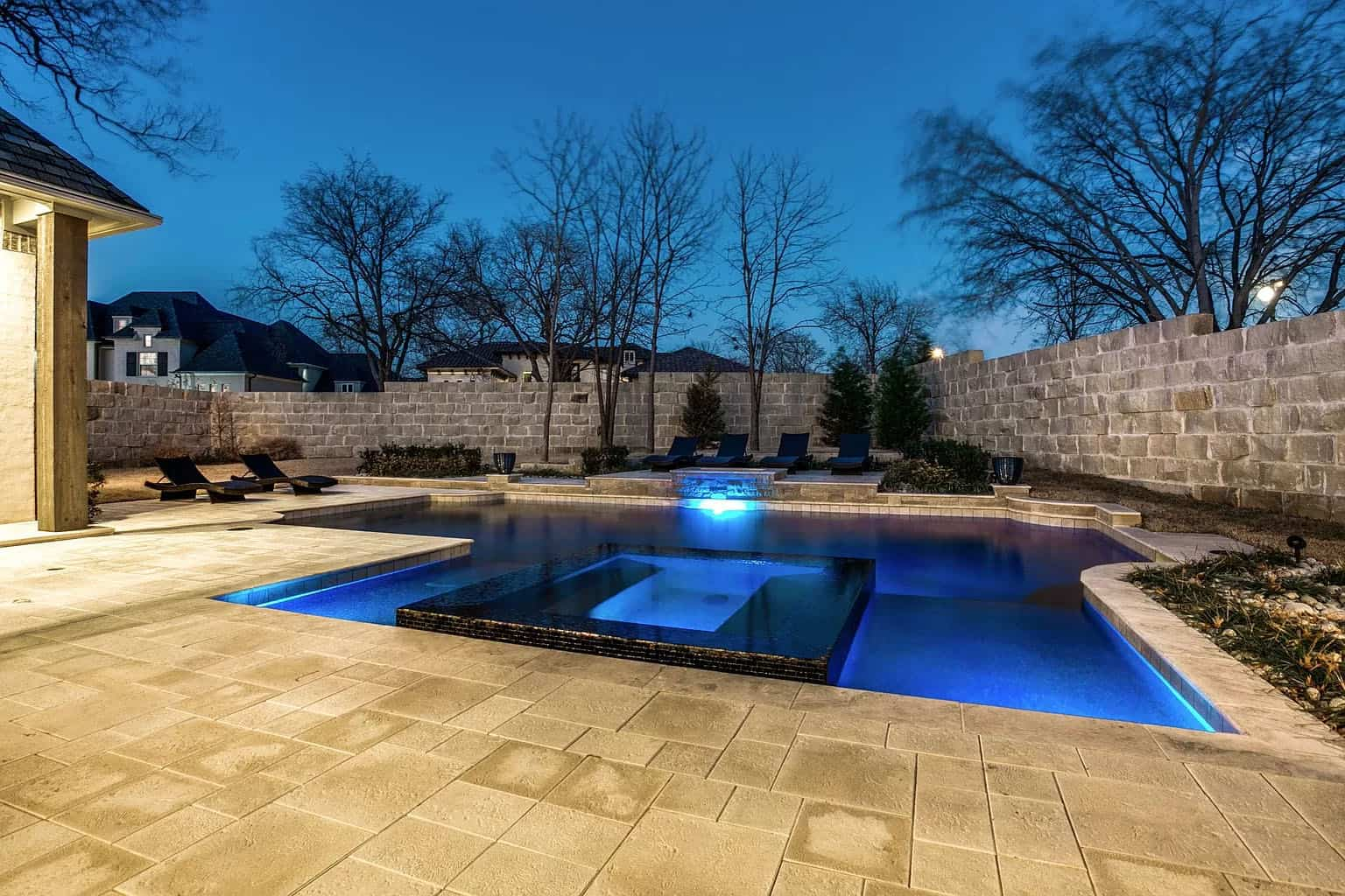 traditional-swimming-pool